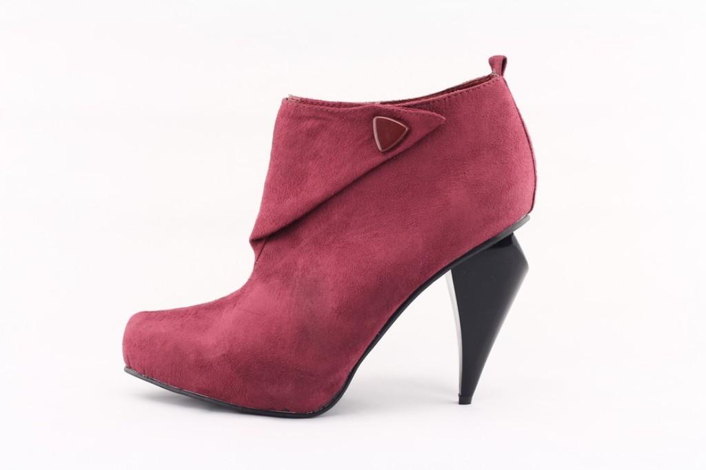 elegant shoes for women (3)