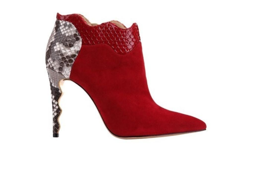 elegant shoes for women (4)