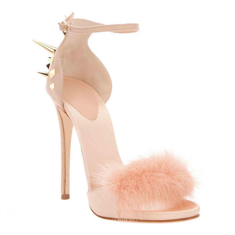 elegant shoes for women (7)