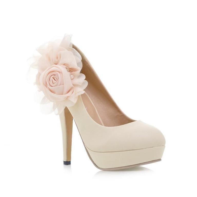 elegant shoes for women (8)