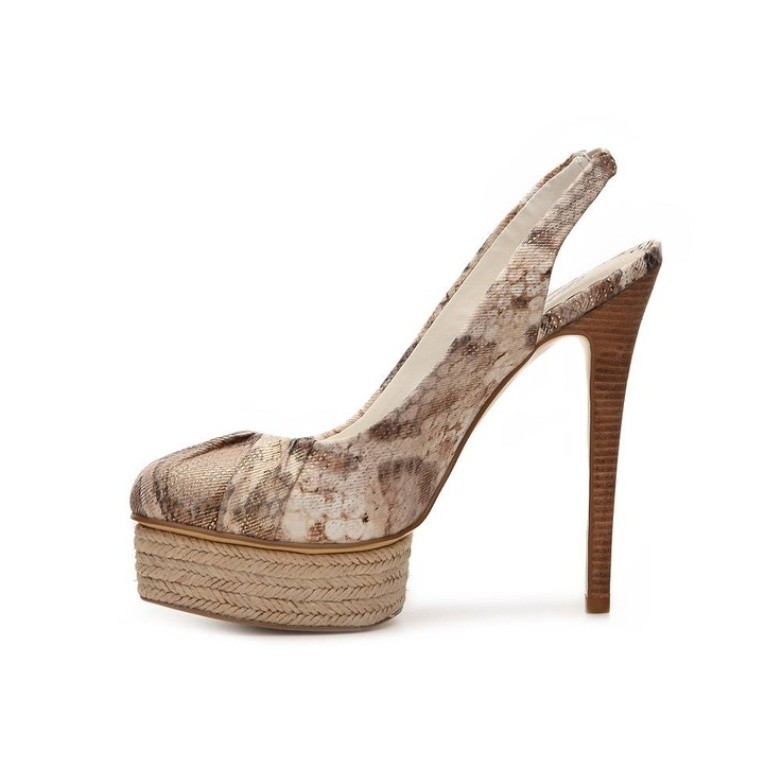 elegant shoes for women (9)