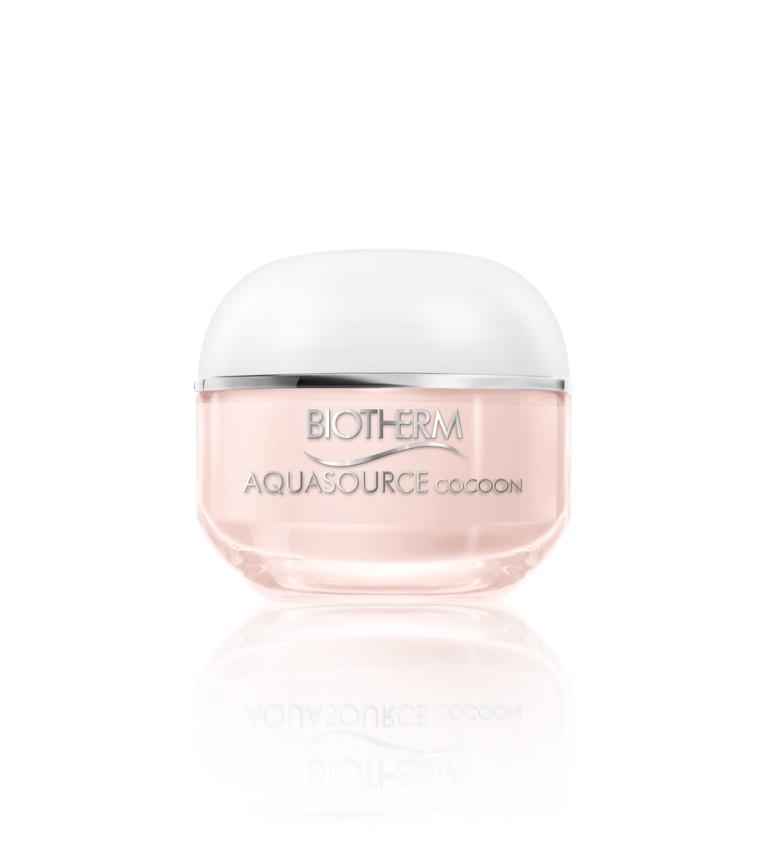 face cream (3)
