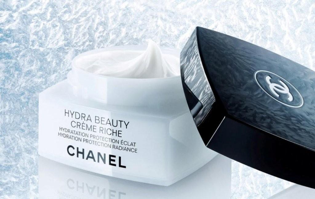 face cream (5)