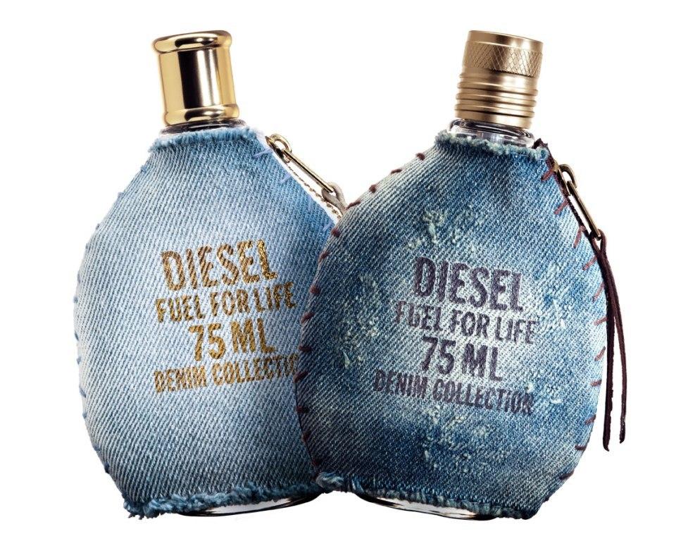 fragrance for men (1)