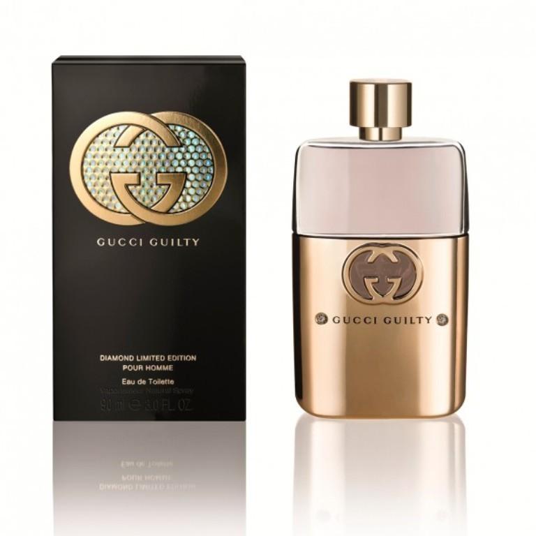 fragrance for men (2)
