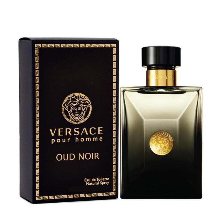 fragrance for men (3)