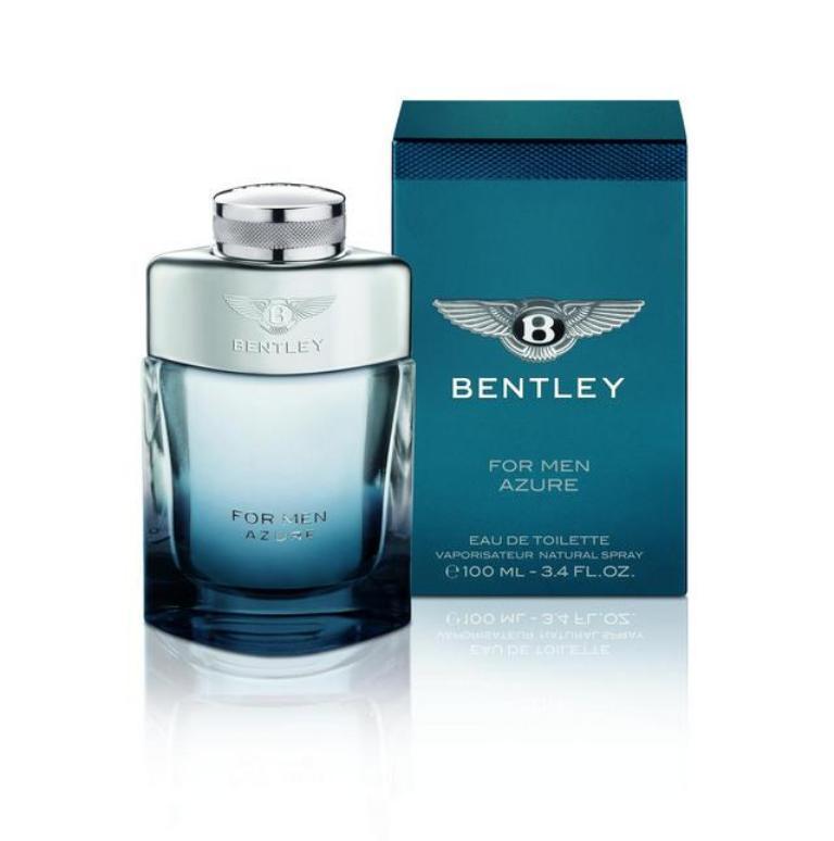 fragrance for men (5)