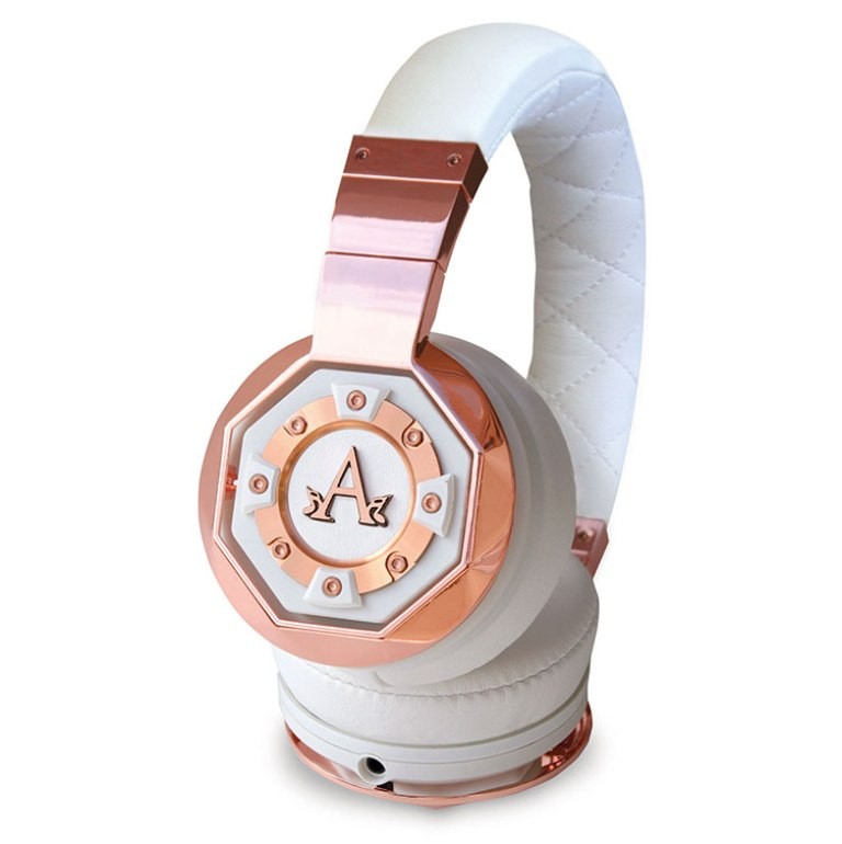 headphones (2)