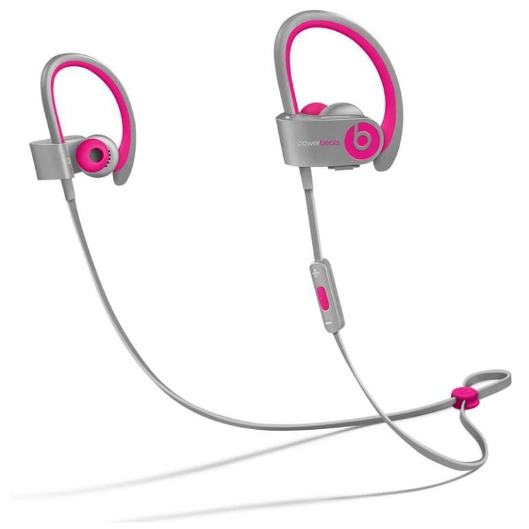 headphones (5)