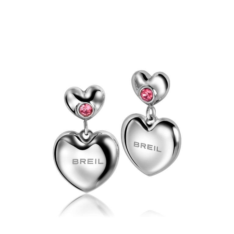 heart shaped earrings (1)