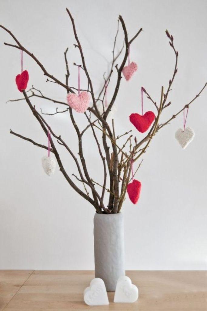 heart trees (1)