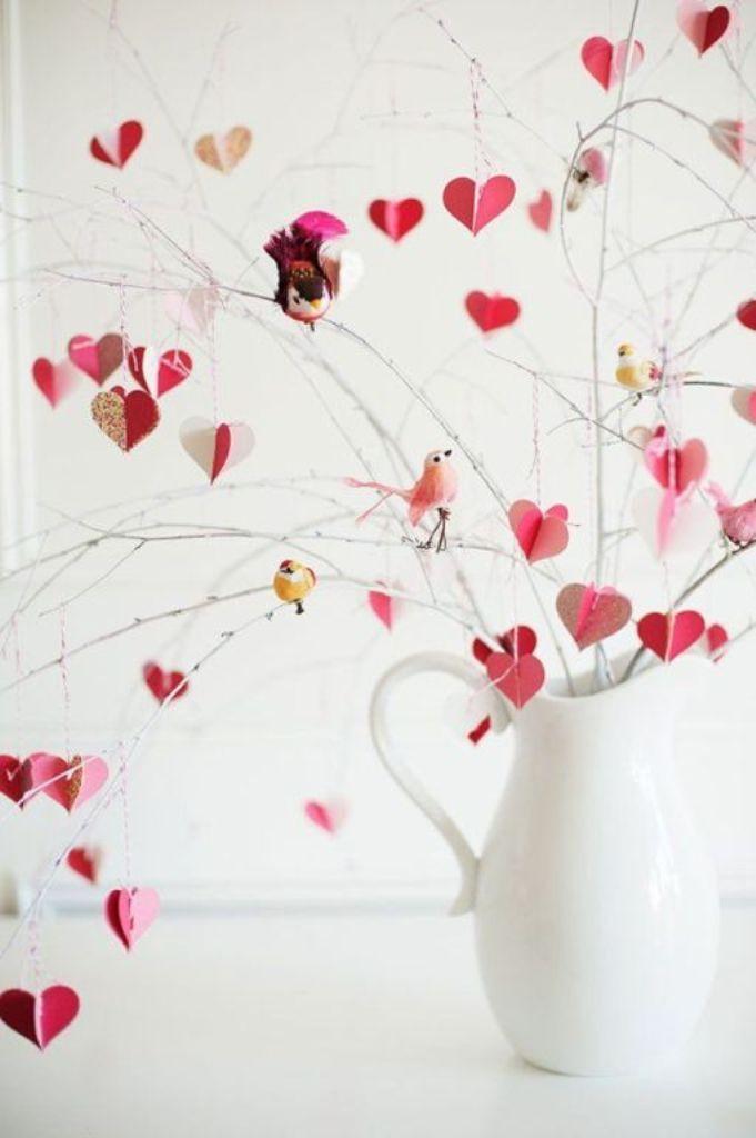 heart trees (2)