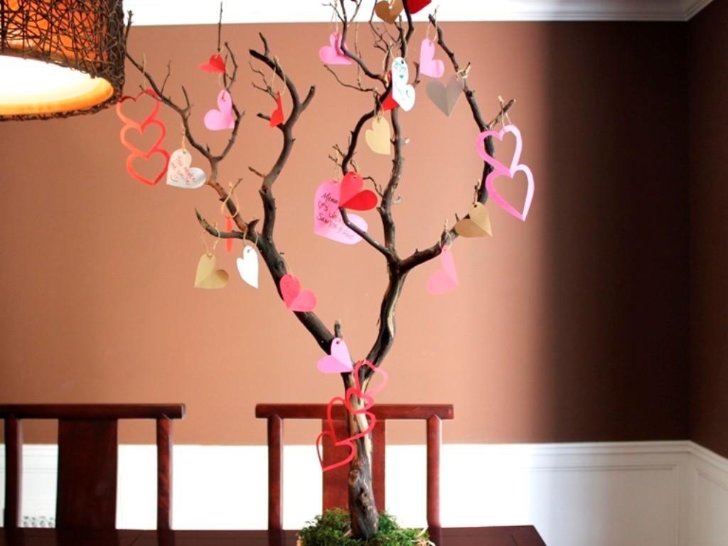 heart trees (3)