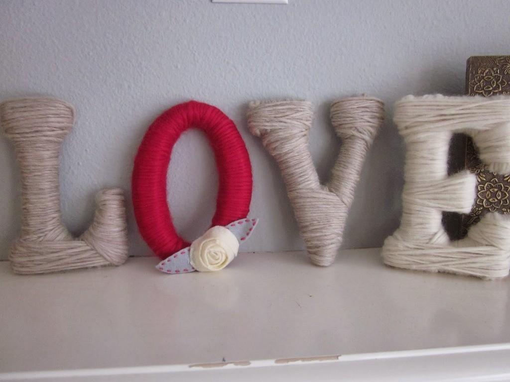 love yarn letters (1)