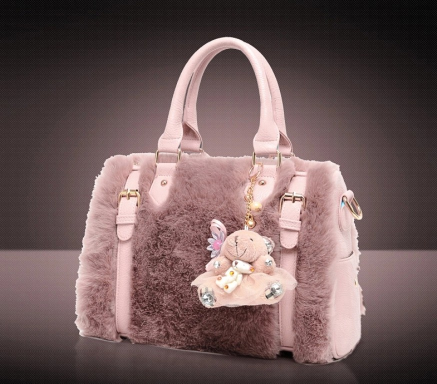 luxury handbag (1)