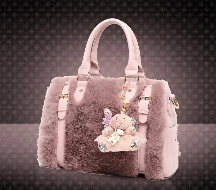 luxury handbag (1)