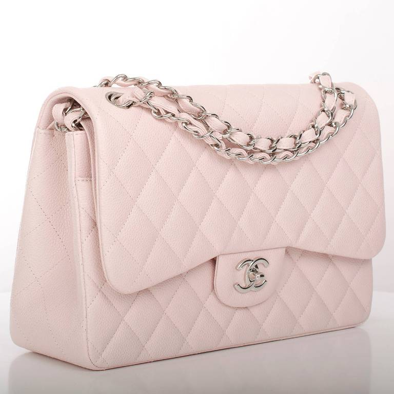 luxury handbag (2)