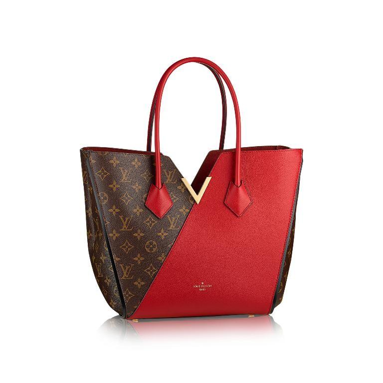 luxury handbag (3)