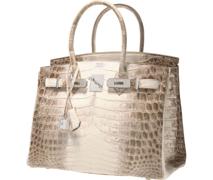 luxury handbag (4)