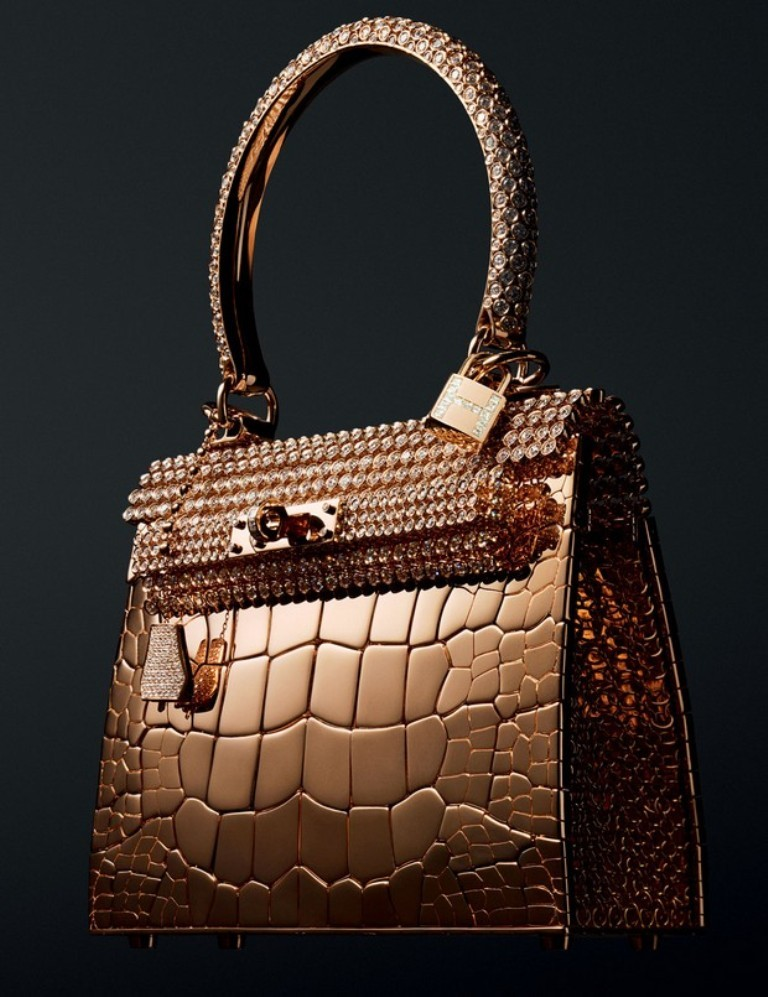 luxury handbag (5)