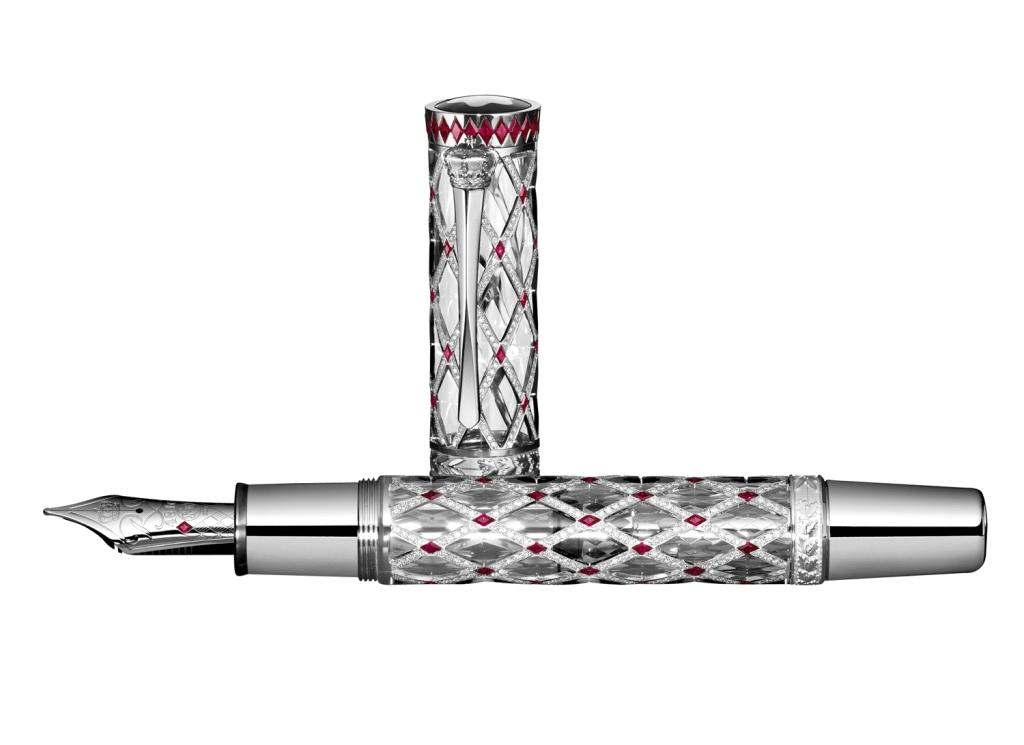 luxury pens (1)