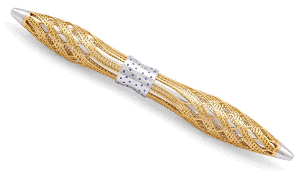 luxury pens (2)
