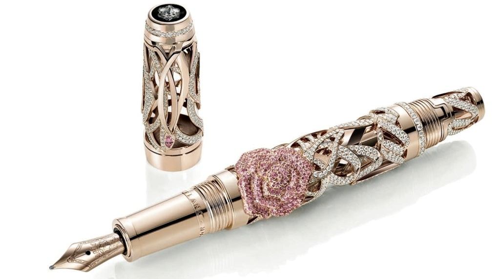 luxury pens (3)