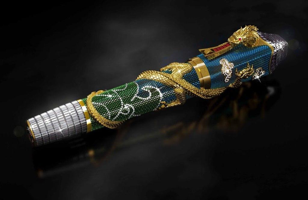 luxury pens (4)