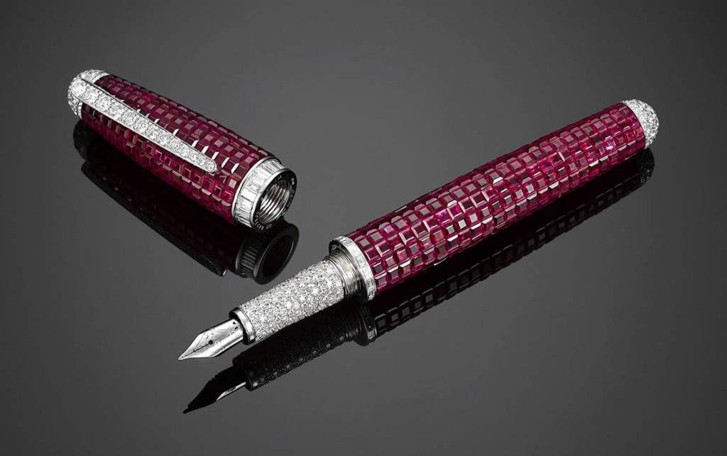 luxury pens (5)