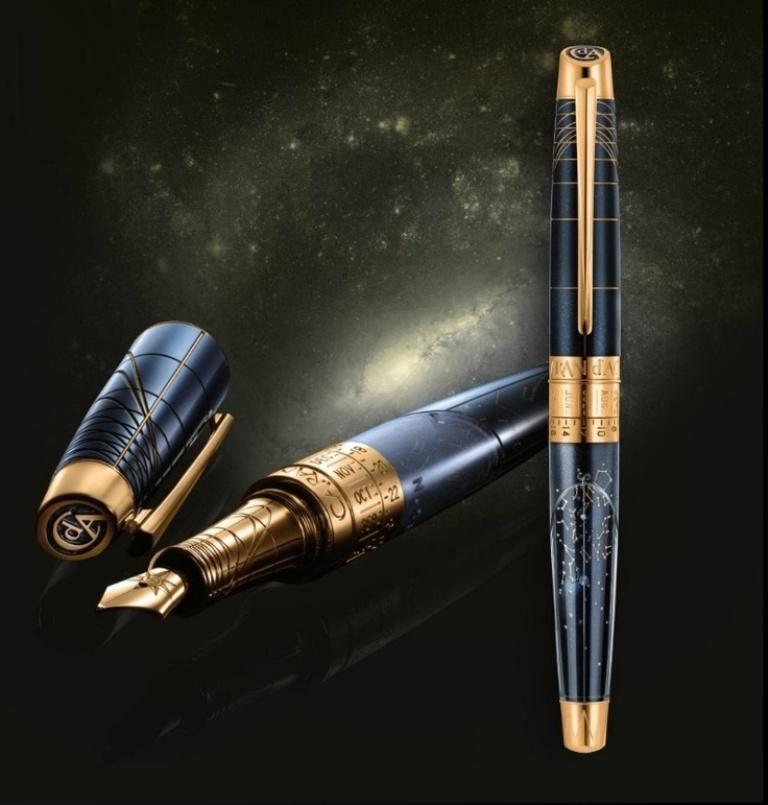 luxury pens (6)