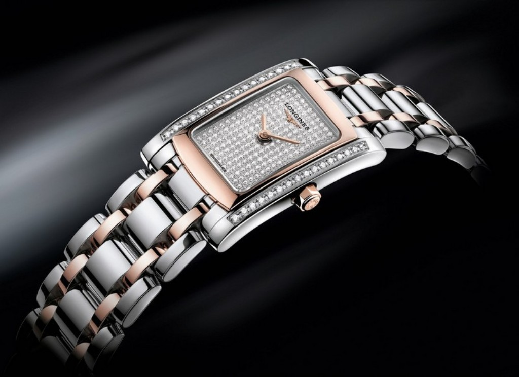 luxury watch (10)