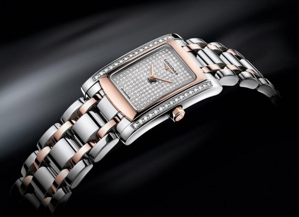 luxury watch (10)