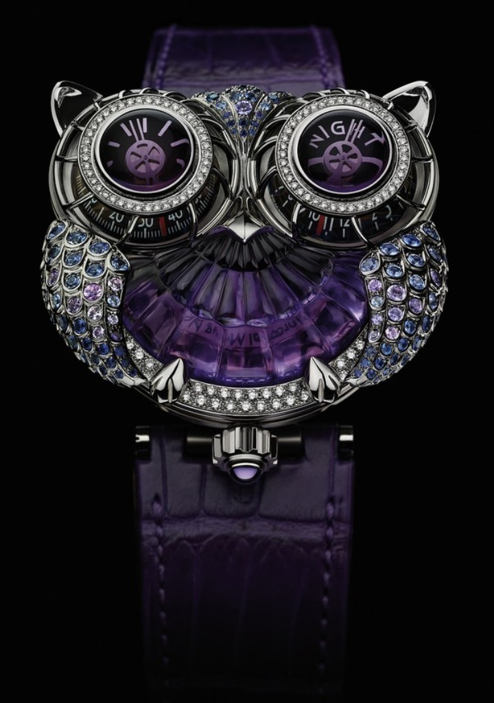 luxury watch (4)