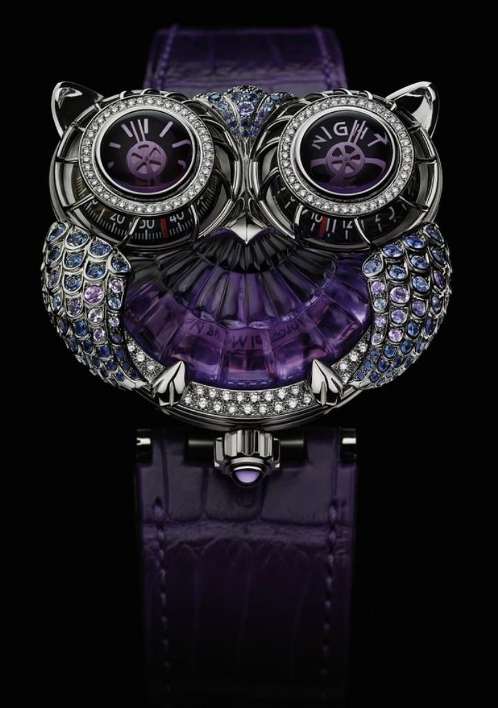 luxury watch (4)