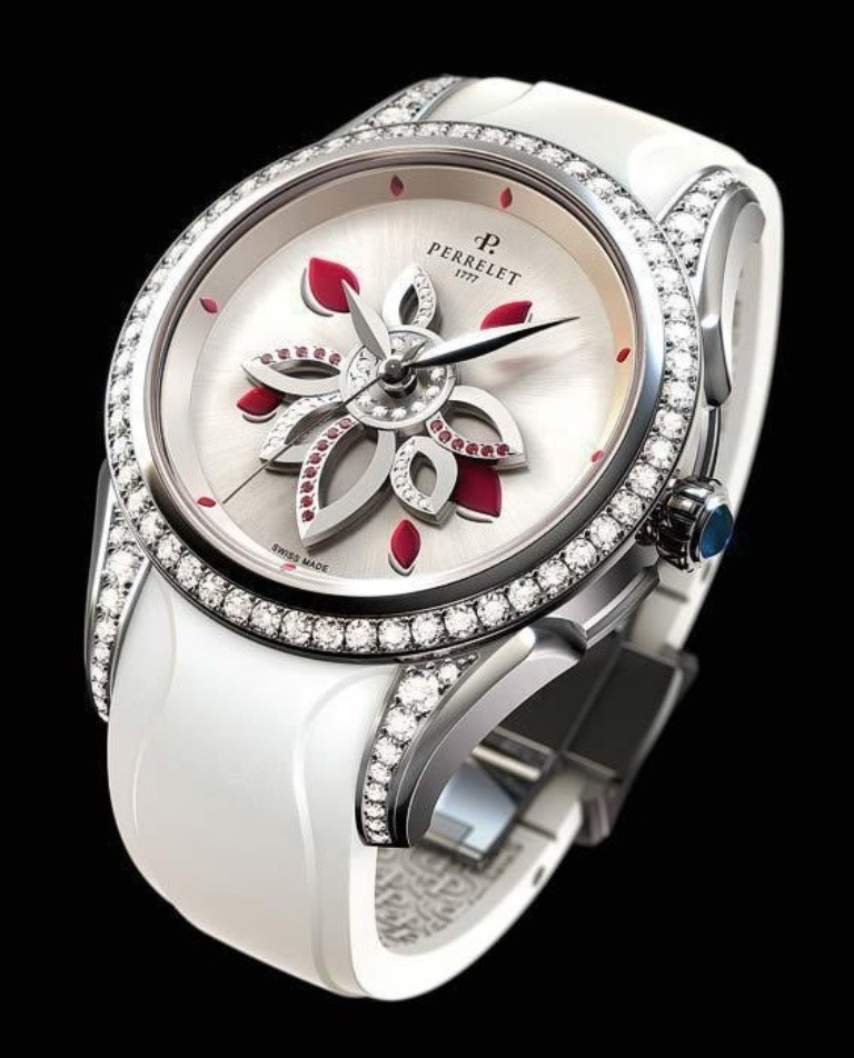 luxury watch (5)