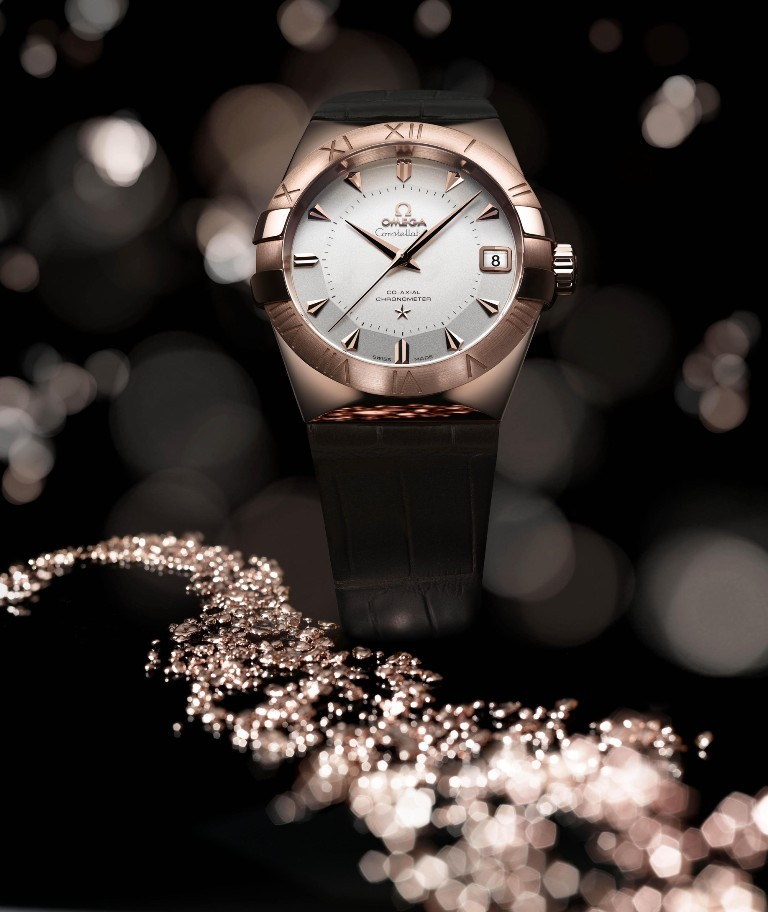 luxury watch (6)