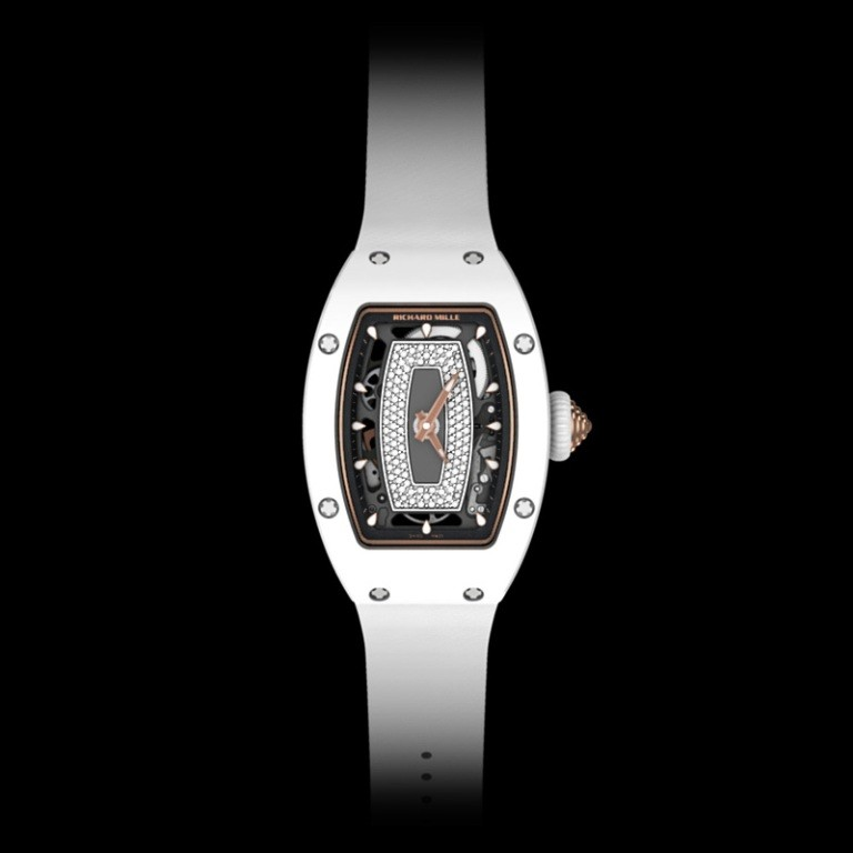 luxury watch (8)