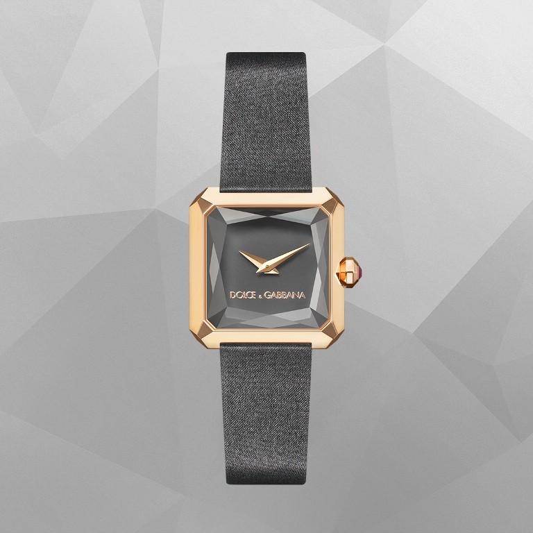 luxury watch (9)