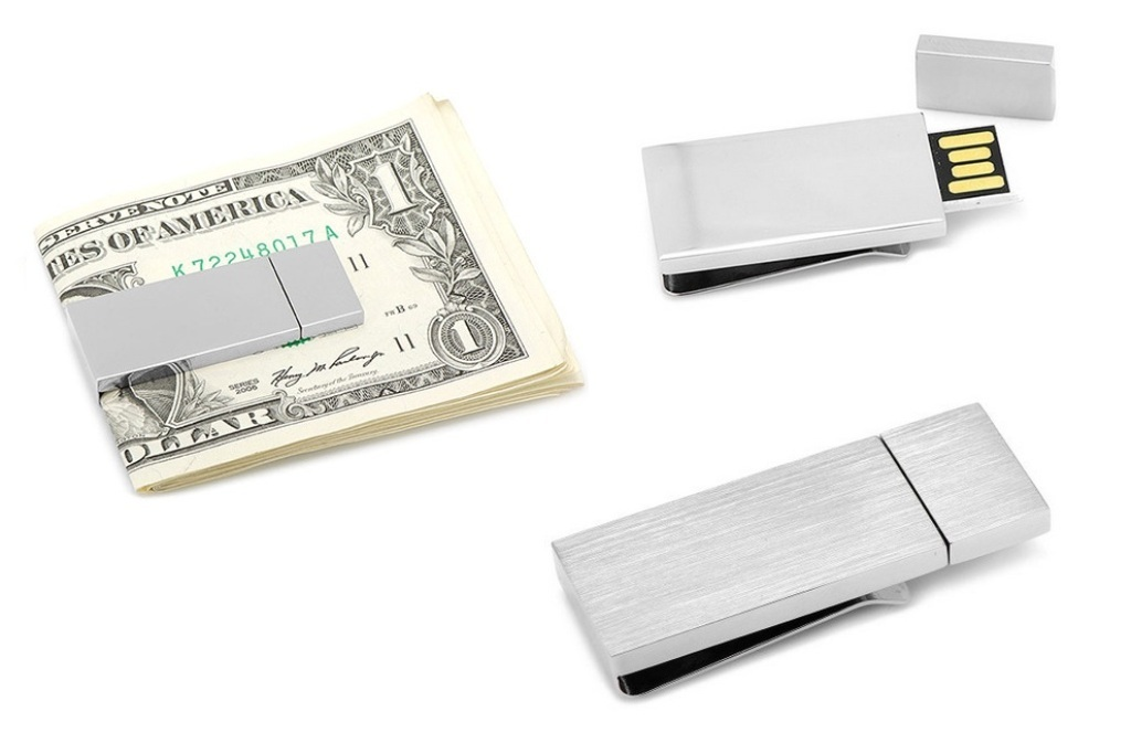 money clip (3)