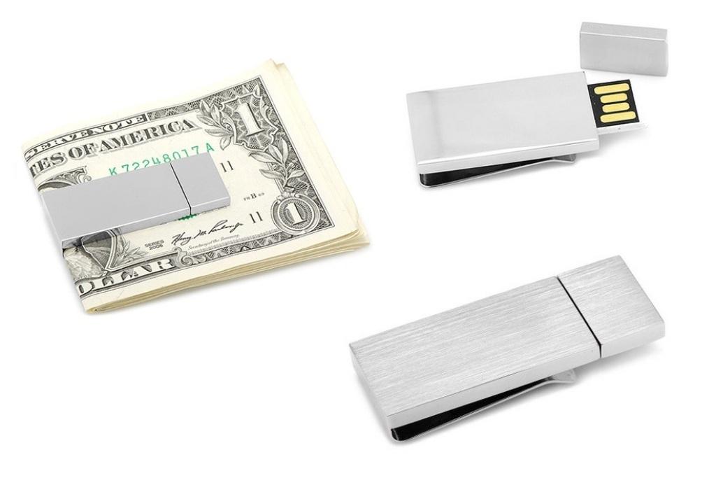 money clip (3)