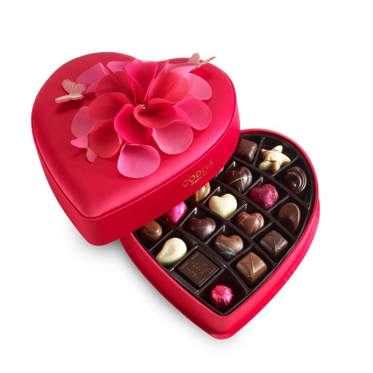mouthwatering chocolate (1)