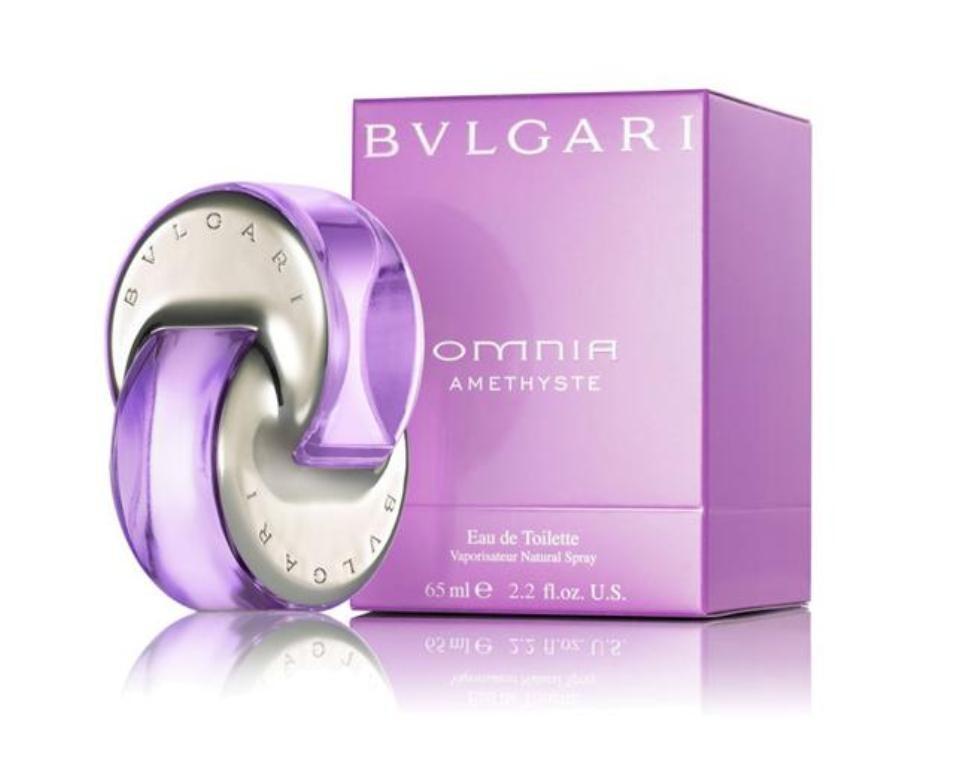 perfume for women (3)