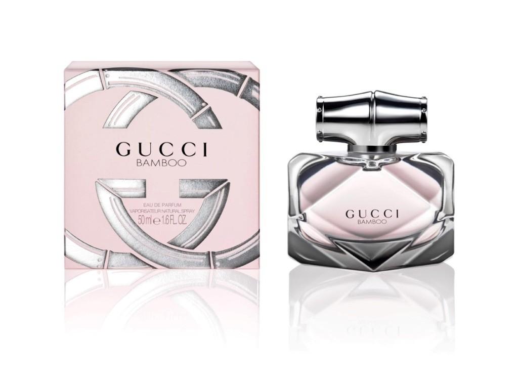 perfume for women (5)