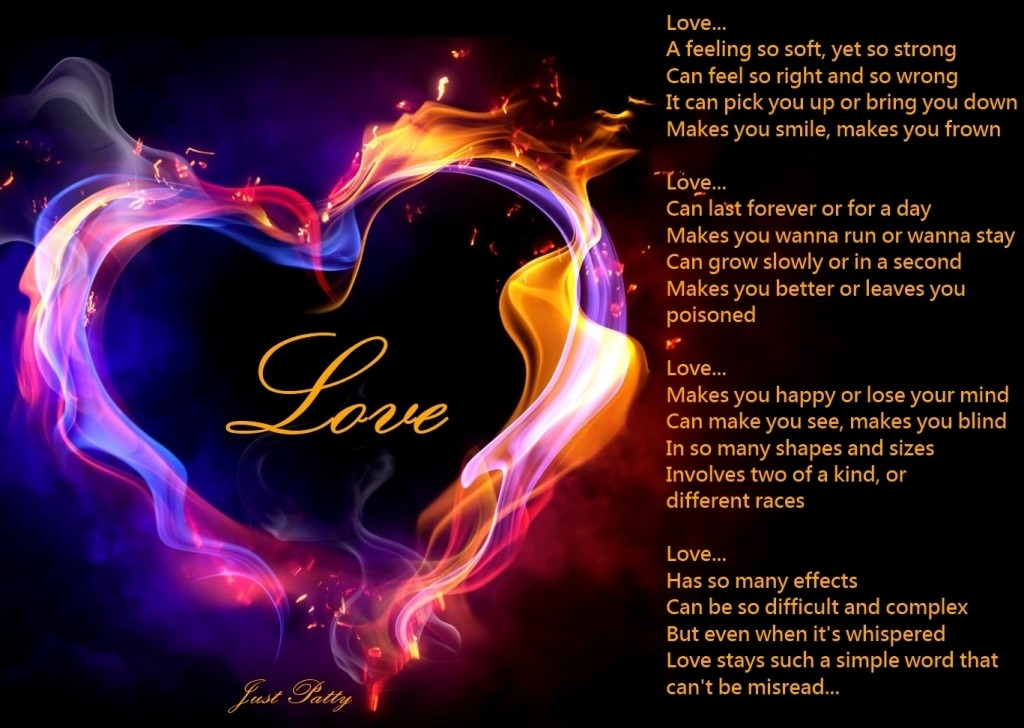 romantic letters and poems (1)