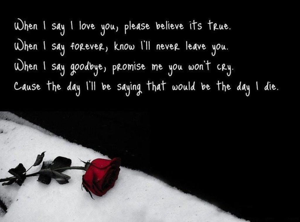 romantic letters and poems (4)