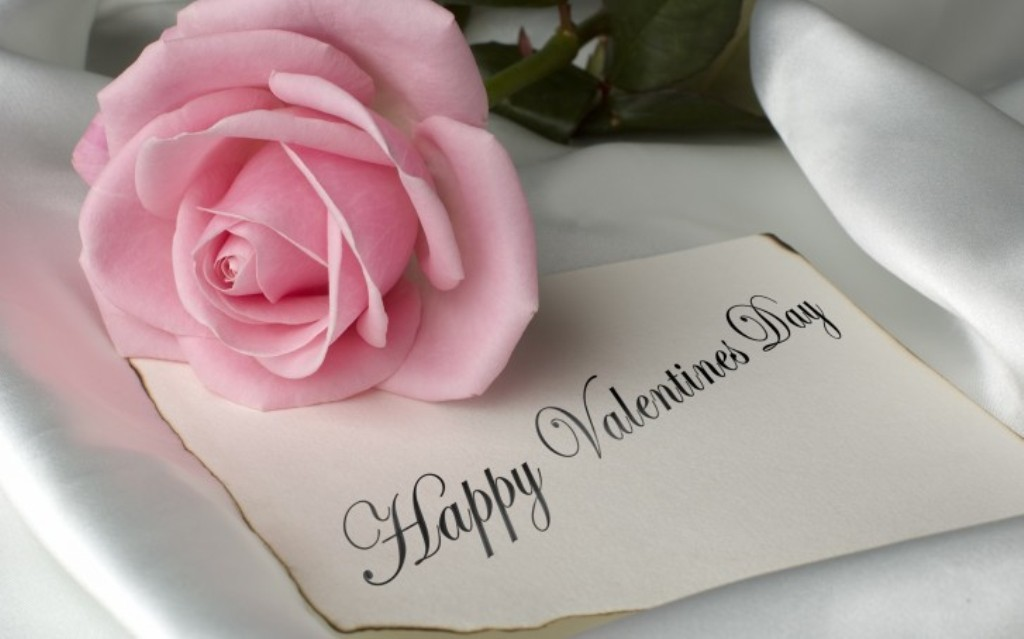 romantic letters and poems (7)