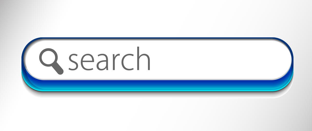 search1