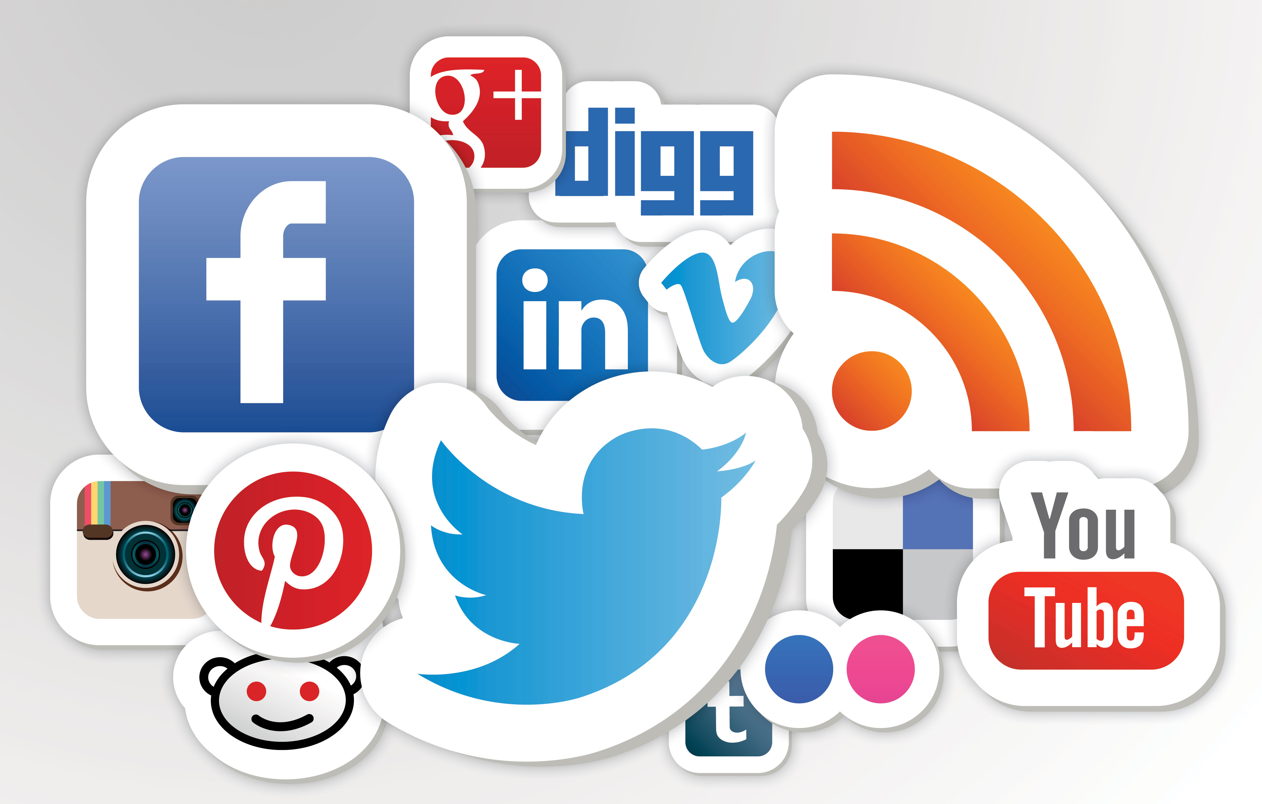 Photo of Top 10 Most Popular Social Network Websites