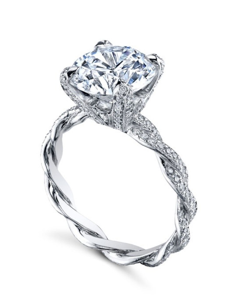 stunning engagement ring (1)