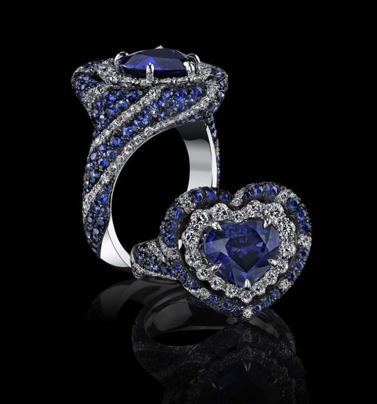 stunning engagement ring (10)
